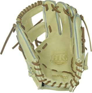 marucci honor the game glove review