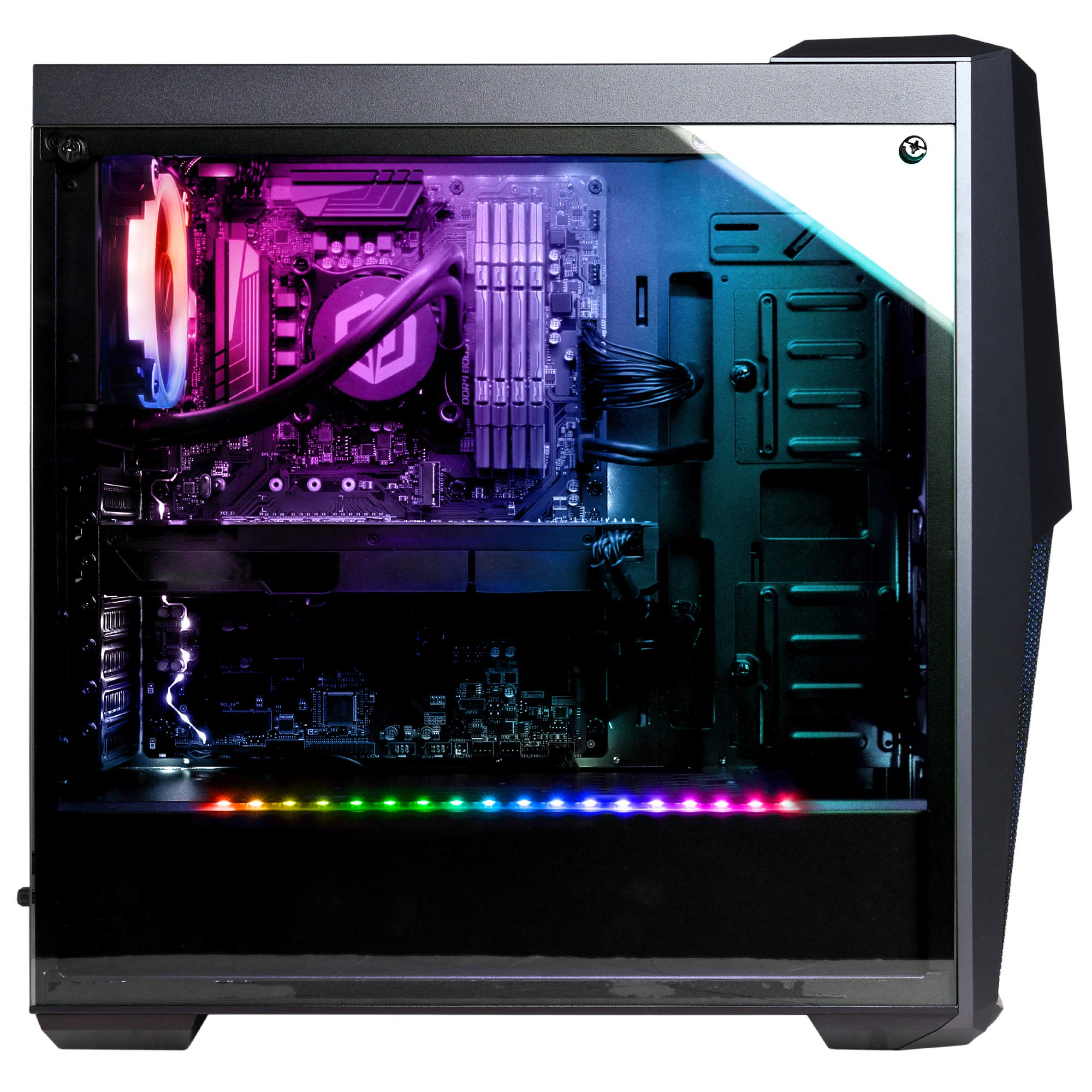 Best gaming PC deals: Desktops that offer better value ... |Cool Gaming Computers