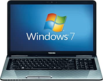 Toshiba Satellite L775 Sleep Drivers for Mac