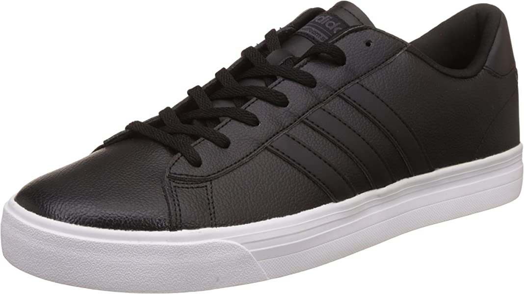 watch 14762 d10b5 Cf Super Daily, Mens Sneakers
