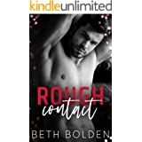 Rough Contact (The Riptide)