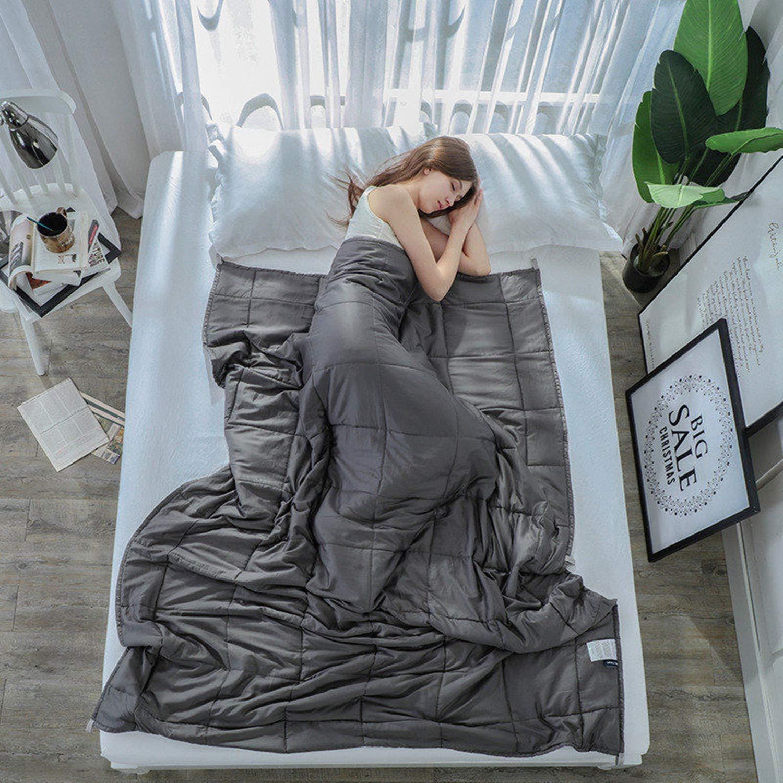 Amazon.com: PET DELUXE - Manta para niños y adultos, 59.8 x ...