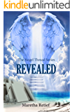 Revealed: The Angel Thread Series