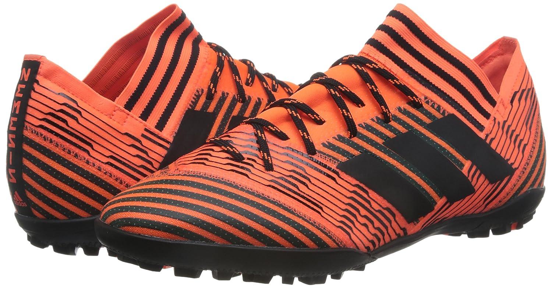 Adidas Adidas Adidas Herren Nemeziz Tango 17.3 Tf Fußballschuhe B071PFGCGR  af1b1b