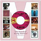 The Complete Motown singles, volume 12B