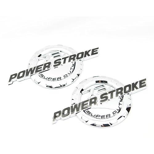 7 3 powerstroke  amazon com