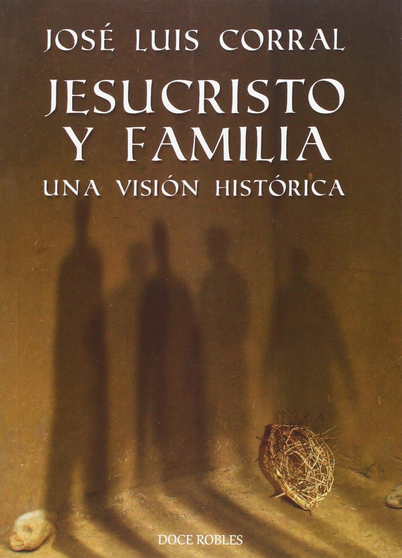 Jesucristo y familia: Una visión histórica: 2 Crónicas: Amazon.es ...