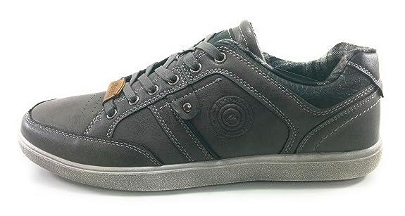 J'Hayber , Herren Schuhe , braun - braun - Größe: 44