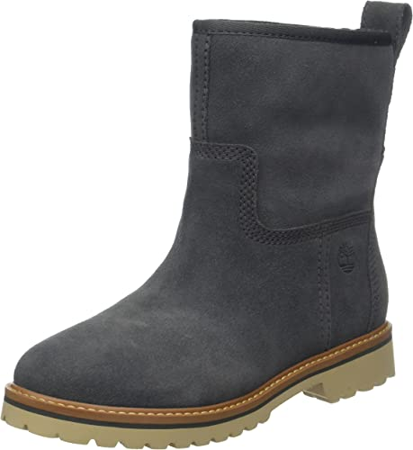 Timberland Chamonix Valley Winter Womens Boots