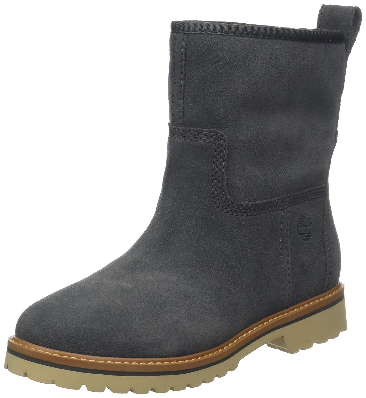 Timberland Damen Chamonix Valley Kurzschaft Stiefel  | Billiger als der Preis
