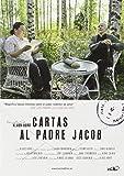 Cartas al padre Jacob [DVD]