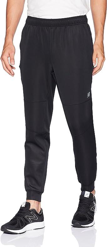 New Balance Gazelle C Puno Pantalon Hombre Amazon Es Ropa Y Accesorios