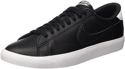 Buy Nike Men's Tennis Classic Ac Shoes