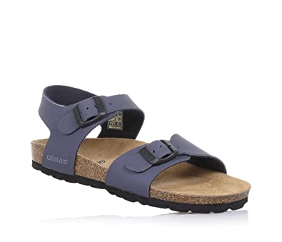 Chaussures - Sandales Grnland YIMqpxx