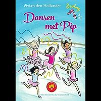 Dansen met Pip (Swing)