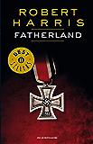 Fatherland (Oscar bestsellers Vol. 369)