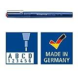 STAEDTLER Staedtler Mars Matic Technical Pen
