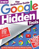 Definitive Guide to Google's Hidden Tools 4