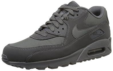 474d72dbc200 Nike Men s Air Max 90 Essential Sneakers
