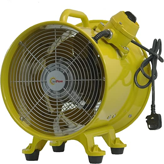 Olympus OLY-CEX30/220 Ventilador extractor de polvo y humo a ...