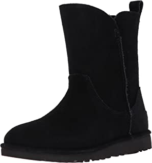 47d12f86d78 Amazon.com | UGG Women's W larker Fashion Boot | Snow Boots