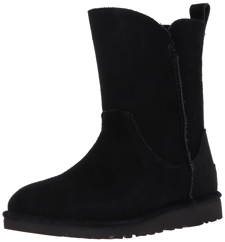 62e5e3bec1a UGG Women's Alida Slouch Boot