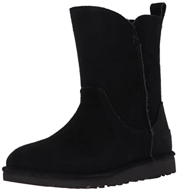 Women's Alida Slouch Boot