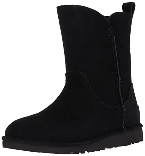460e7237497 UGG Women's Alida Slouch Boot