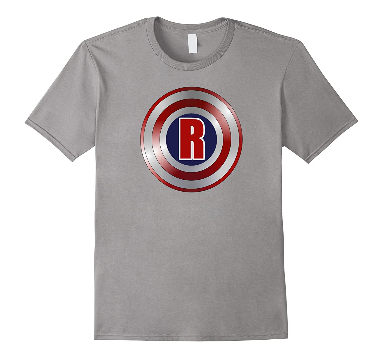 R Names For Girls & Boys Shirt Baby Names Starting with R
