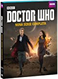 Doctor Who Stagione 9 (6 Blu-Ray)