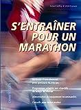 S'entraîner pour un marathon