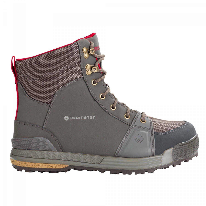 格安販売の Redington ProwlerスティックゴムWading Redington Boots、サイズ10 Boots、サイズ10 B014HXV7NE B014HXV7NE, わびすけ:527ec9d7 --- a0267596.xsph.ru