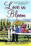 Love in Bloom: A Novel
