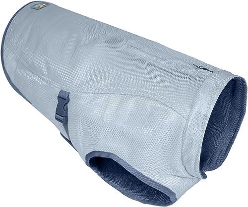 Kurgo-Dog-Core-Cooling-Vest
