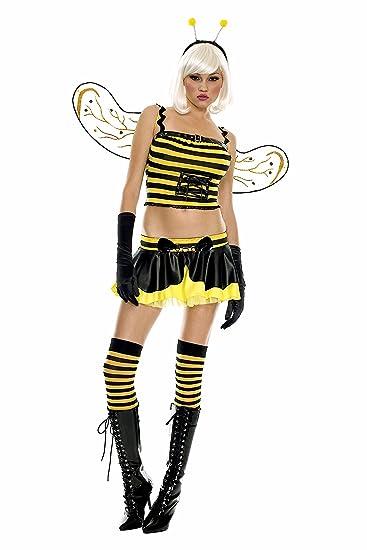 honey bee Sexy