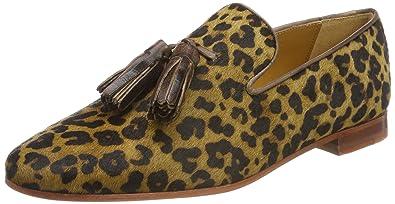 6c60193c2a62 Melvin   Hamilton Women s Scarlett 20 Loafers