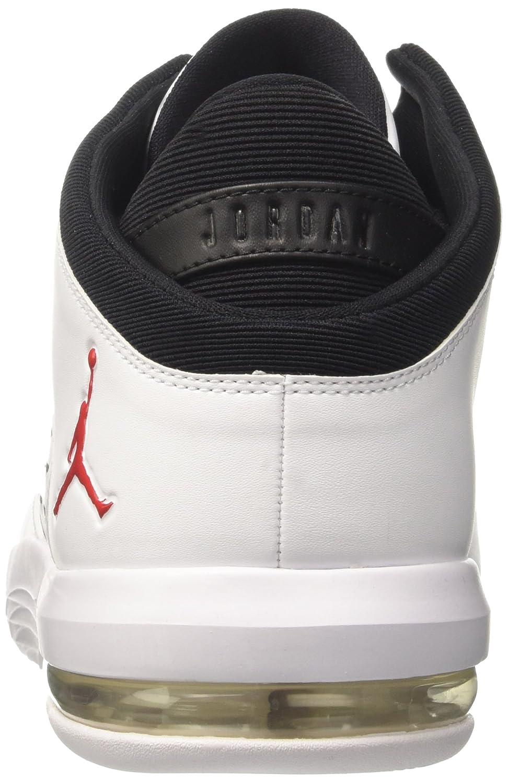 Nike Jordan Flight Origin 4, Scarpe Scarpe Scarpe da Basket Uomo, MultiColoreeee (bianca Gym rosso nero), 44.5 EU B071G3CJQH Parent | Di Alta Qualità  | Acquista  | A Primo Posto Tra Prodotti Simili  | Primi Clienti  | Negozio famoso  ae5788