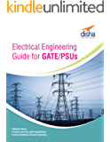 Electrical Engineering Guide for GATE/ PSUs