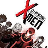 img - for Gli Incredibili X-Men (Collections) book / textbook / text book
