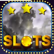 Viking Penny Slots Online - Wheel Of Fortune Slots, Deal Or No Deal Slots, Ghostbusters Slots, American Buffalo Slots, Video Bingo, Video Poker And More!