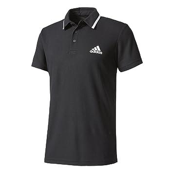 adidas Herren Advantage Poloshirt: Amazon.de: Sport & Freizeit