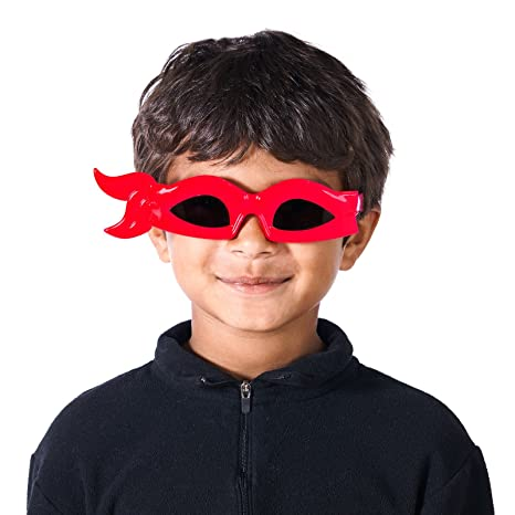 Amazon.com: Teenage Mutant Ninja Turtles Raphael Bandana ...