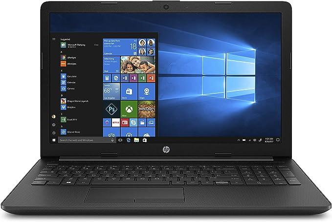 17 Zoll Laptop bis 600 Euro HP