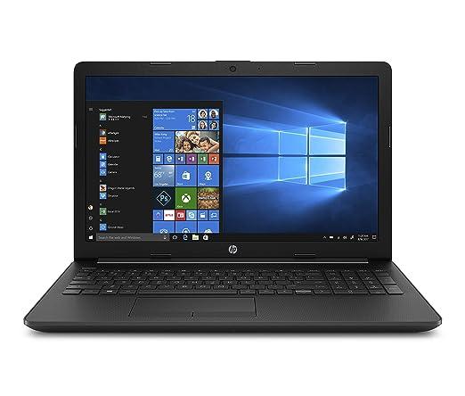 15 Zoll Laptop bis 300 Euro HP