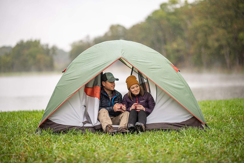ALPS Mountaineering Meramac 2 Person Tent