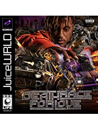 Death Race For Love [Explicit]