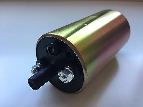 Bomba de gasolina M ITSUBISHI 3000 GT 3.0 i Turbo Coupé 286 CV