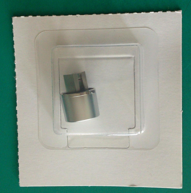 Mando original para Technics sl-1210/sl-1200 Código rgu0611-s Made ...