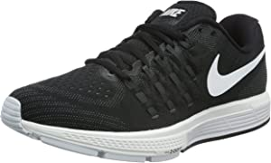 sneakers for cheap 60d97 b4ee6 Nike Air Zoom Vomero 11, Chaussures de Running Compétition Homme