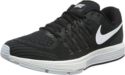 Amazon.it: 0 20 EUR Nike Scarpe sportive Sneaker e